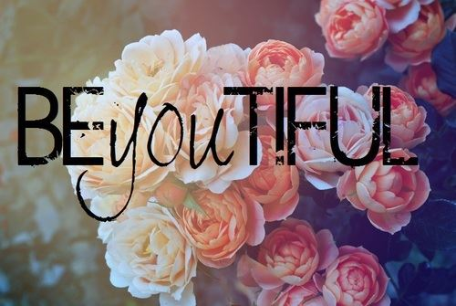 be youtiful